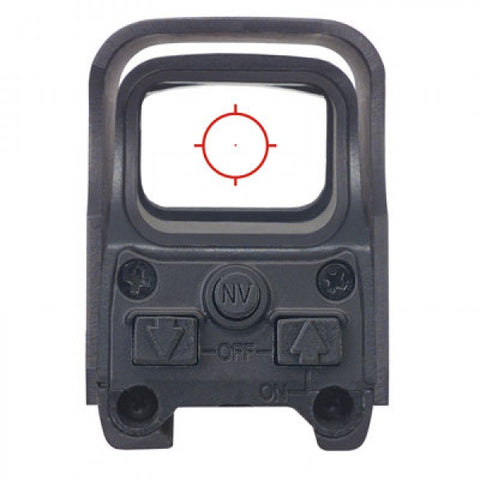 552 Red / Green Holographic Sight DE