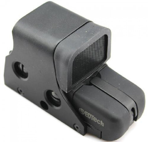 EOTech Kill Flash