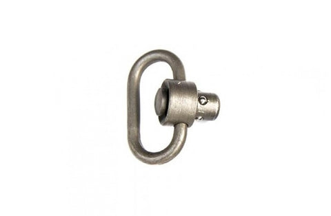 QD Sling Swivel