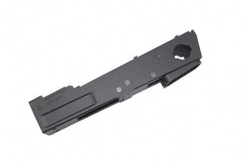 SRC AK47S Metal Lower Receiver