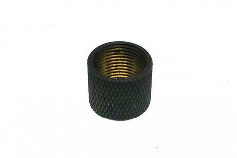 14mm- thread protector