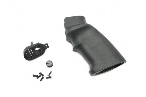 SPR Grip for M4 AEG