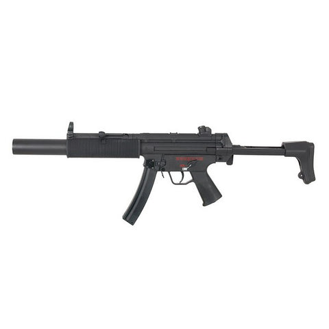 CYMA MP5 SD6 EBB