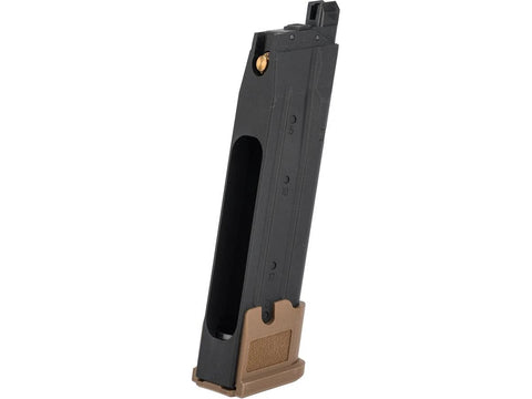 Sig Sauer Proforce M17 CO2 Mag