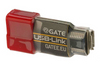 GATE USB Link for GATE Control Station