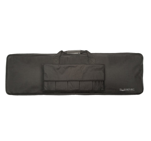 Valken 36 Inch Single Soft Case (Black)