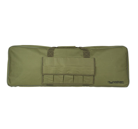 Valken 36 Inch Single Soft Case (OD)