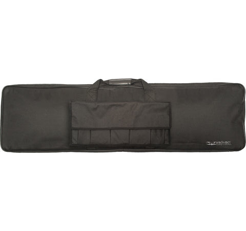 Valken 42 Inch Single Soft Case (Black)