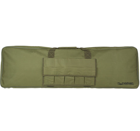 Valken 42 Inch Single Soft Case (OD)