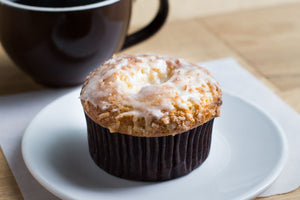 Piña Colada Muffin Six Pack