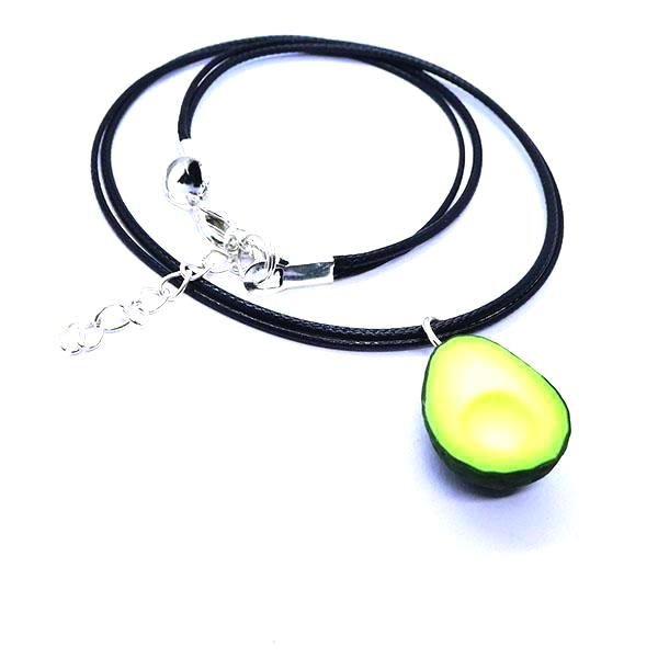 Collier avocat