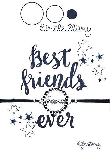 Best friends ever