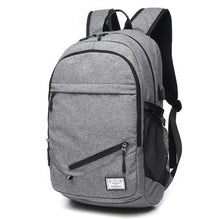 Load image into Gallery viewer, Sports Gym Backpack Free Shipping