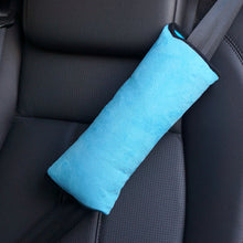 Load image into Gallery viewer, Fun Kids Car Pad Pillow