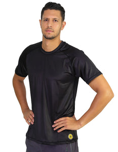 Mens Tshirt Black