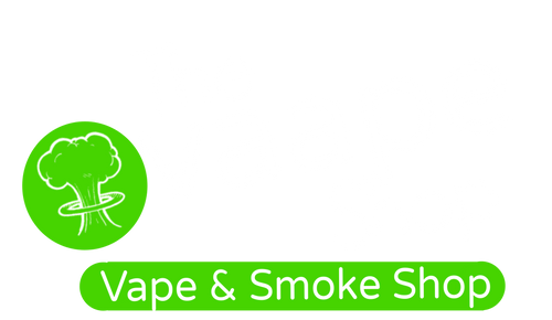 The Vaape Shop - Vape and Smoke Shop by Bixby Vapor