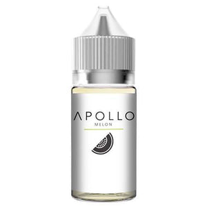 Apollo SALTS - Melon