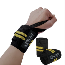 bear-sc bearstrengthandcondioning bear wrist wraps lifting wrist wraps crossfit wrist wraps powerlifting wrist wraps walmart wrist wraps boxing wrist wraps amazon wrist wraps for benching wrist wraps for deadlift wrist wraps wrist wraps weightlifting wrist wraps crossfit wrist wraps women wrist wraps weightlifting women wrist wraps for carpal tunnel wrist wraps rogue wrist wraps pink wrist wraps schiek Wrist Wraps starps Lifting starp Wrist Support Braces  Weight Lifting Powerlifting Strength Training
