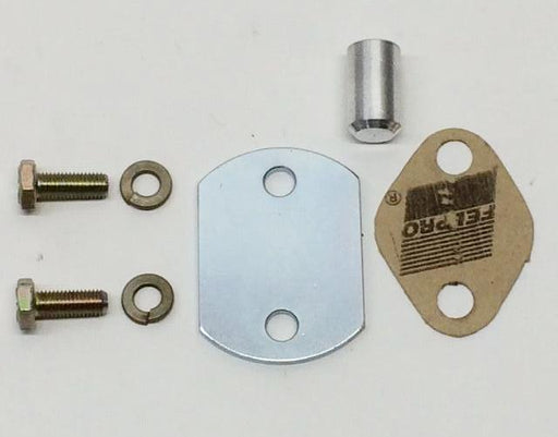 MGB Heater Valve Emergency Repair Kit