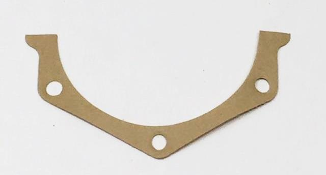 Rear Oil Thrower Gasket