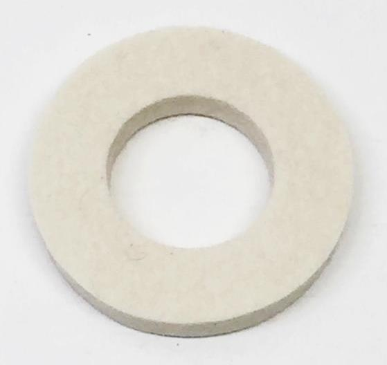 Tail Shaft Felt Seal