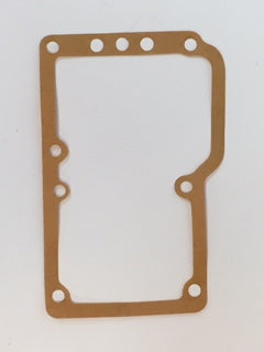 Gearbox Cover Plate Gasket, TD-TF