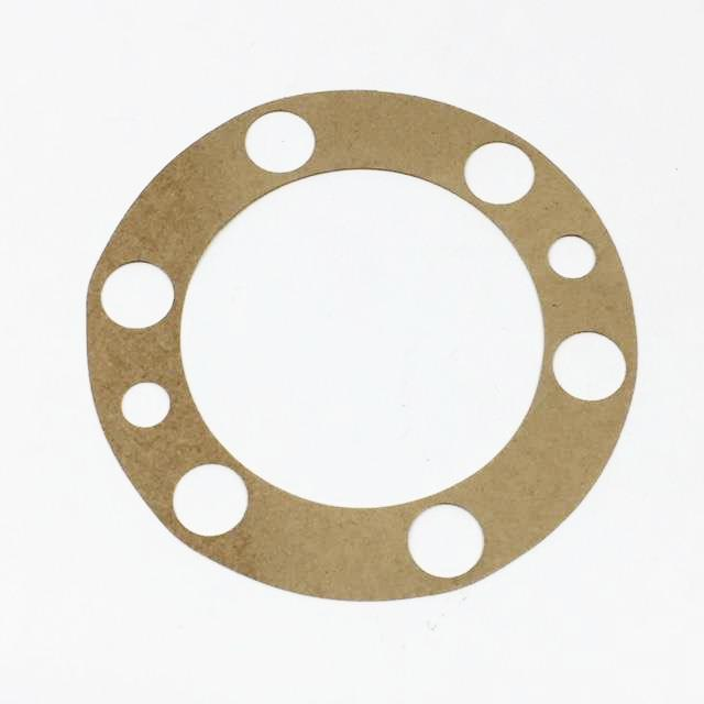 Rear Hub Gasket, TC