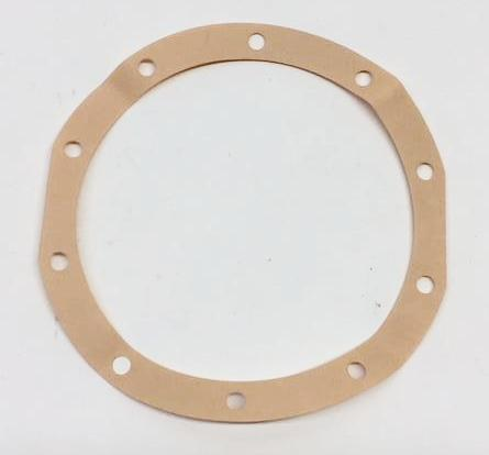Differential Gasket, TD-TF