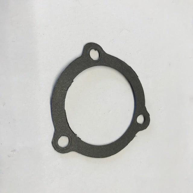 GASKET, Thermostat, MGB