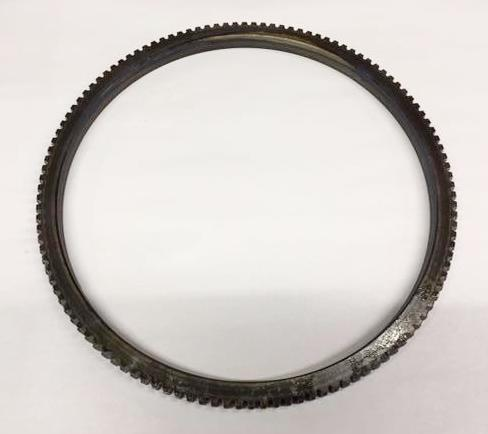"Ring Gear, Late TD-TF, 8"" Clutch"