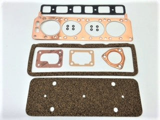 Head Gasket Set, TF 1500