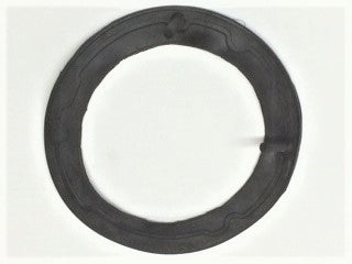 GASKET, lamp seating MGB