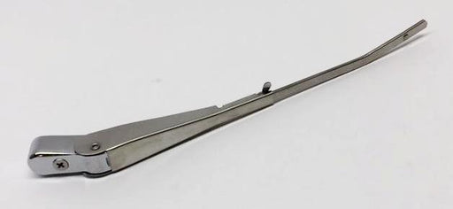 WIPER ARM, Roadster, mid 1969-72