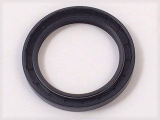 Oil Seal, TD TF Front Spindle