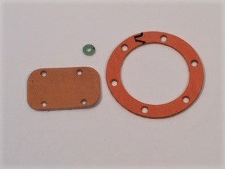 Sending Unit Gasket Kit
