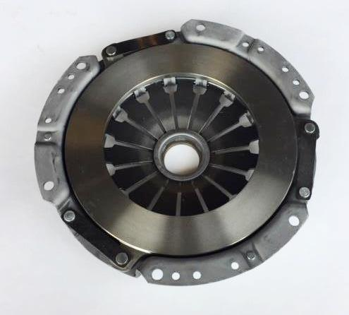 PRESSURE PLATE, MGB, Competition AP
