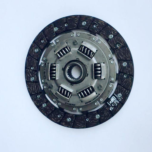 CLUTCH DISC, MGB,  new, AP brand