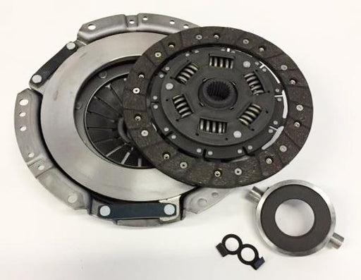 MGB Premium Clutch Kit aftermarket