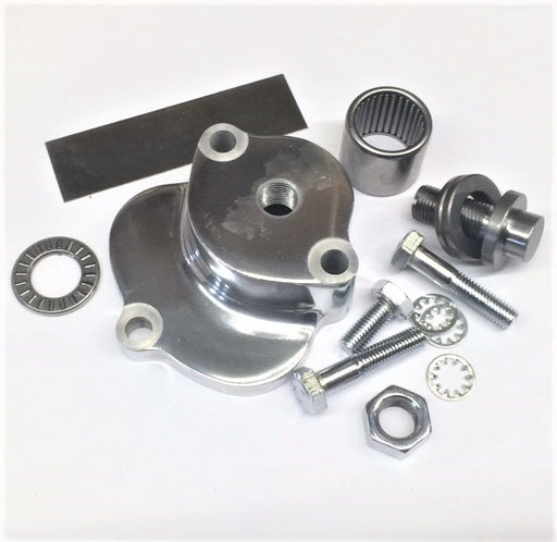 Tompkins Steering Kit