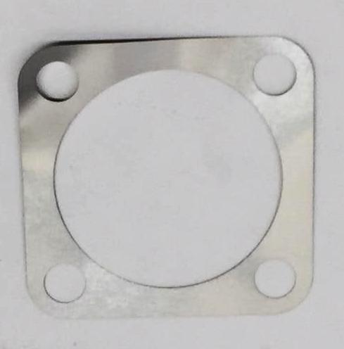 End Cover Shim, .005