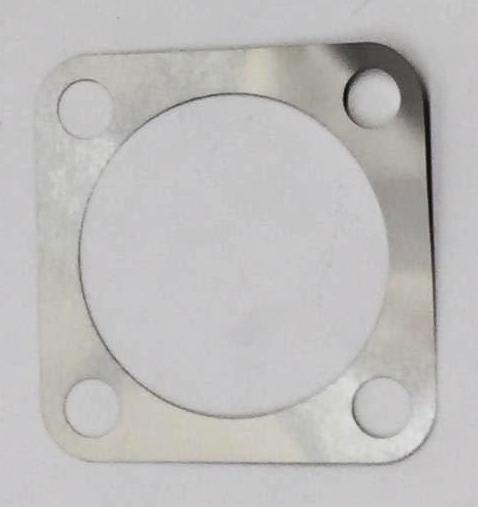 End Cover Shim, .010