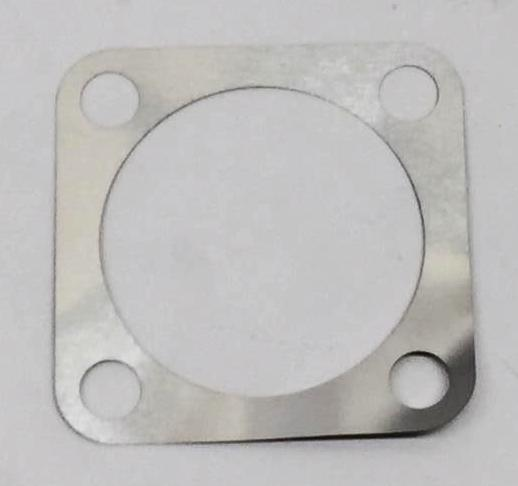 End Cover Shim, .0025