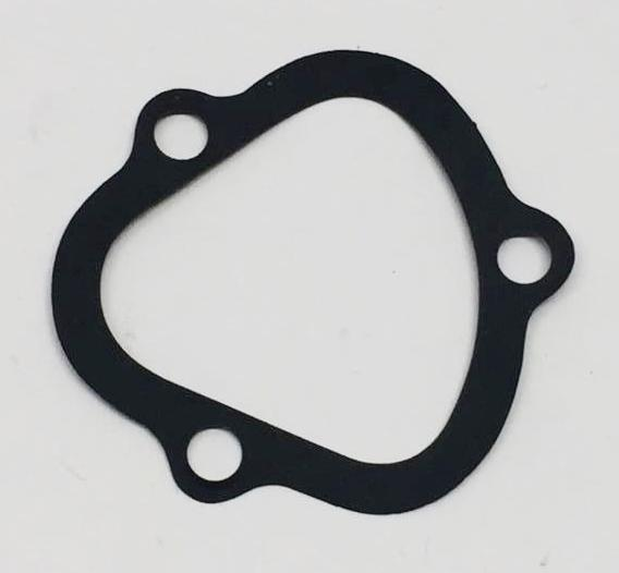 Top Cover Shim, .010