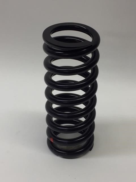 COIL SPRING, MGB
