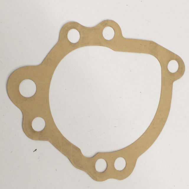 Gasket MGB Water Pump, 62-64