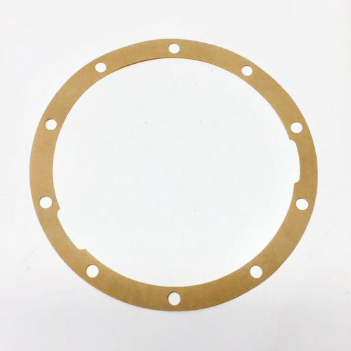 GASKET, diff cover, MGB Banjo Axle