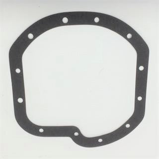 GASKET, MGB later rear axle cover