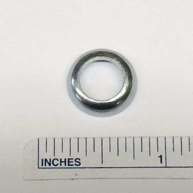 Cup Washer, MGB, cover fixing, rear tappet cover