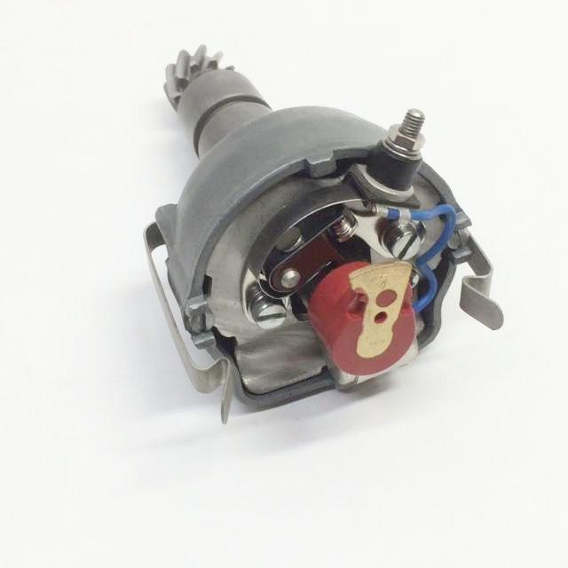 Distributor, Rebuilt Original, early style, $100 Core