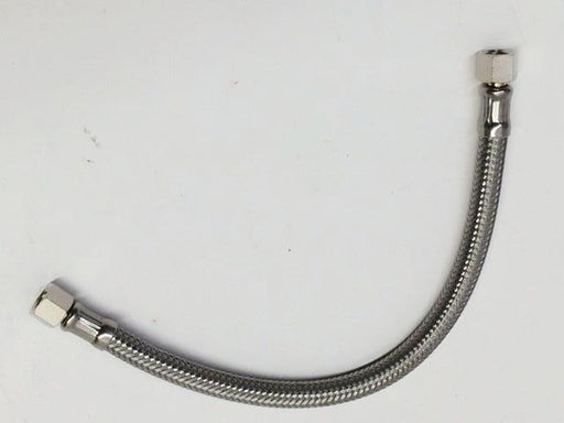 MGB Oil Flex Line